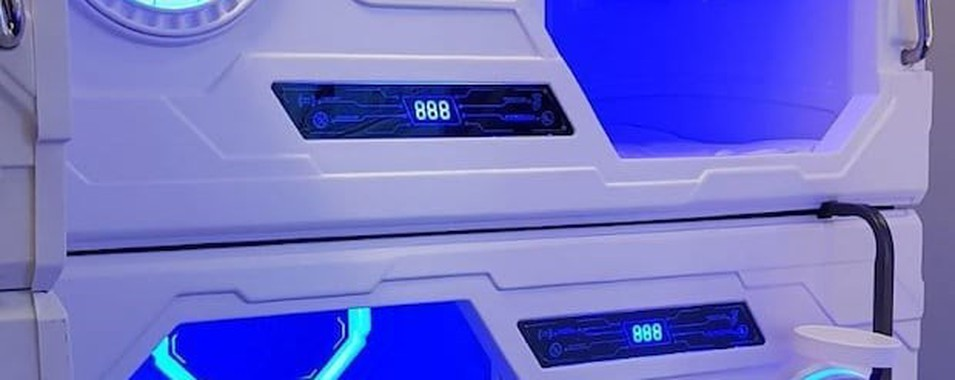 6133484 20