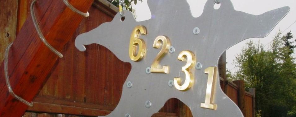 9852441 18
