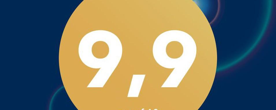 4018680 13