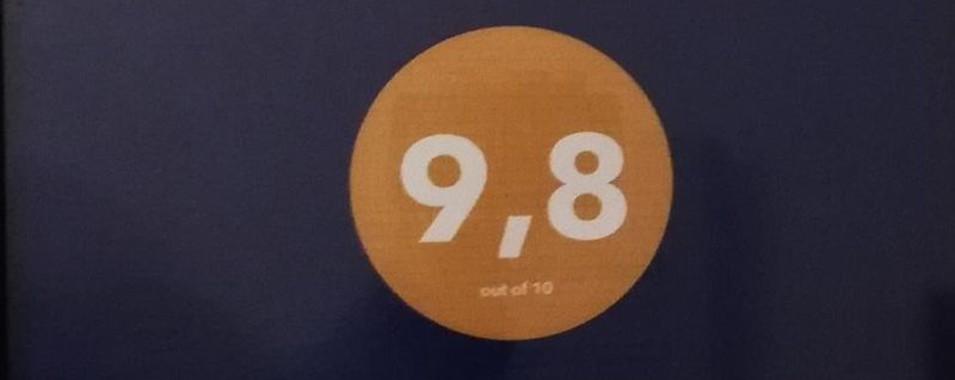 6017584 26