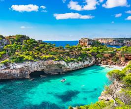 Die besten Tipps für einen Aktivurlaub auf Mallorca