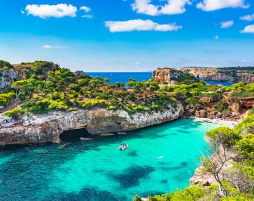 Mallorca – der Ferienklassiker schlechthin, zu recht