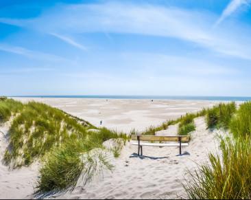 Schleswig-Holstein – Deutschlands zurzeit einzig(artig)e Urlaubsregion
