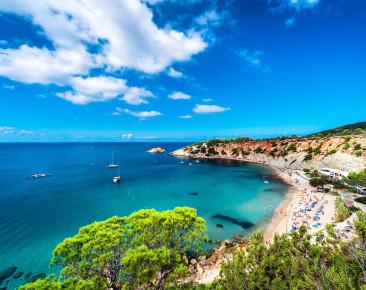 Balearen – der Ferienklassiker schlechthin, zu recht